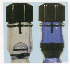 Jif Waterman Ink Bottles Waterman Past and Present 3